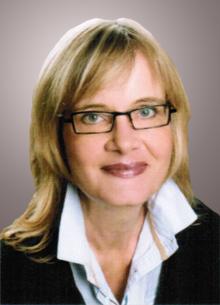 Andrea Eigmeier