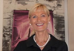 Ulrike Schroeder